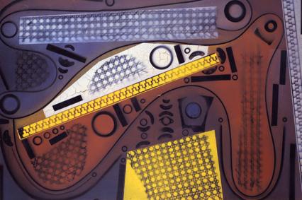 7_C.-Cagli-Lo-scacciapensieri-1950