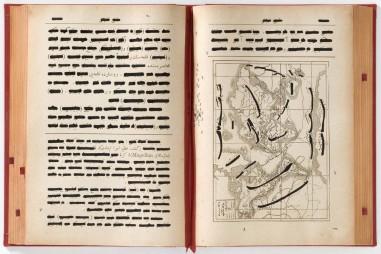 Codice-ottomano-delle-tempeste.
