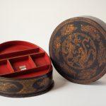 Fig.-3-Scatola-in-lacca-per-il-betel_Cina_Dinastia-Qing.-150x150