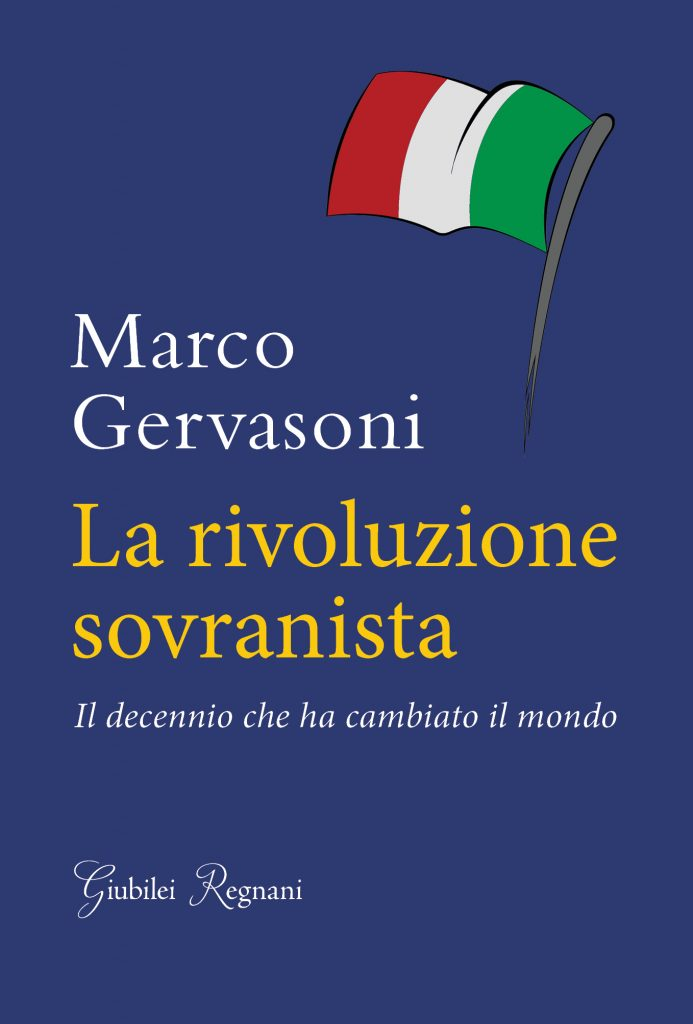 Gervasoni_cover-693x1024