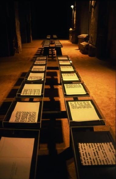 Il-Cristo-cancellatore-1968-installaz.