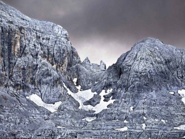 M30-Dolomites-Project-2010.