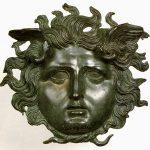 fig.-10-Museo-Nazionale-Atestino-Este-PD-MEDUSA-produzione-di-epoca-romana.-150x150