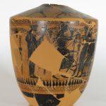 fig.-8-lekythos-Adria-con-atena-con-scudo-di-Medusa-Vi-V-sec-aC.-150x150