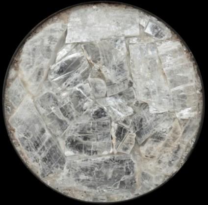 miguel-angel-blanco-lapis-specularis-la-luce-sotto-terra_03