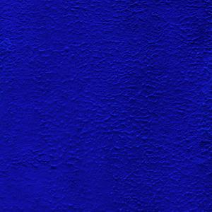 300x300_artemoderna_klein_14.06