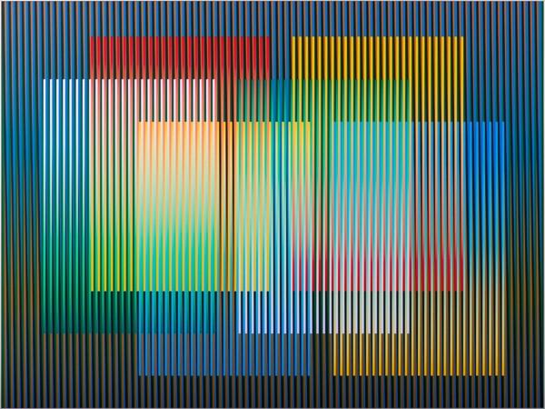 95001-Carlos_Cruz-Diez_Color_Aditivo_Panam_3_2010_cromografia_su_alluminio_60x80_cm