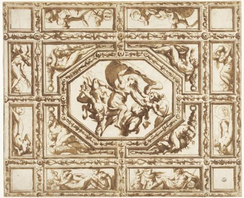 1617 Esposto