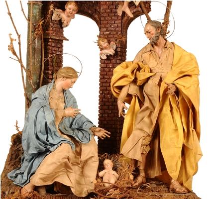 Schettino_Sacra_Famiglia_particolare_2