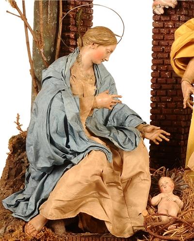 Schettino_Sacra_Famiglia_particolare_3