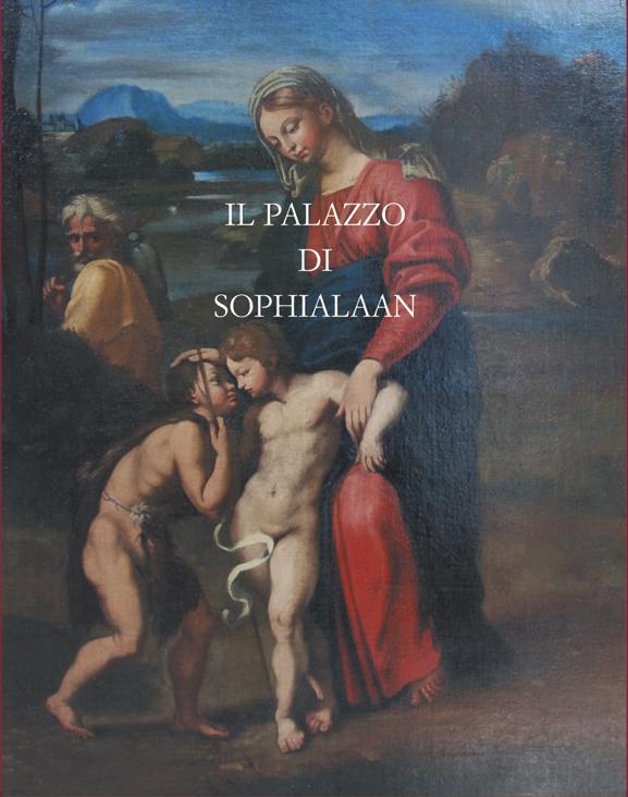 Sophialaan_01