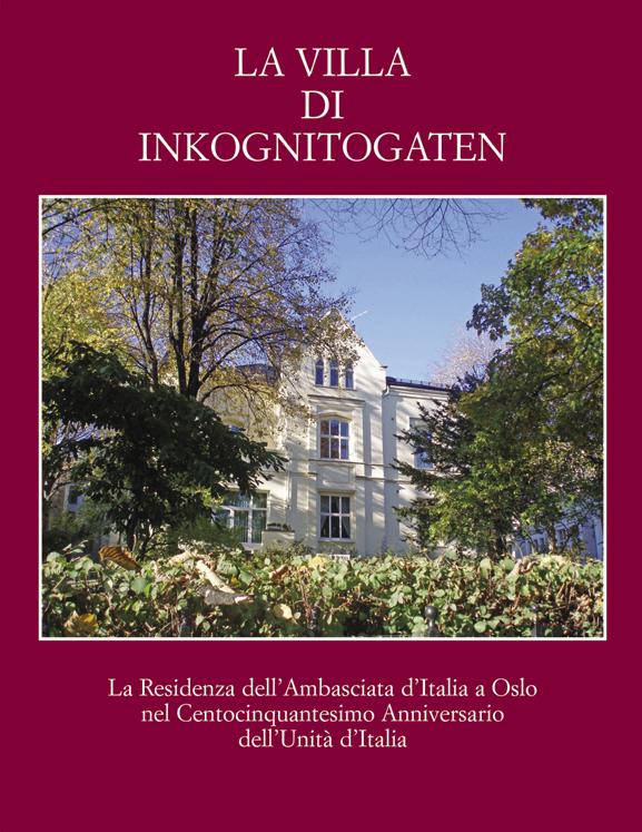Villa_Inkognitogaten_01