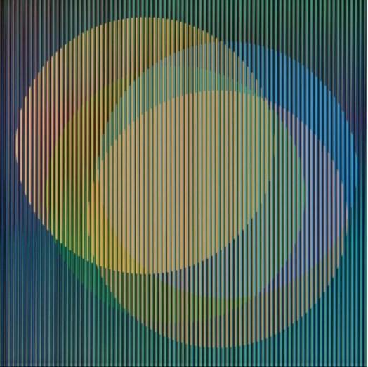 carlos-cruz-diez-colore-come-evento-di-spazi_01