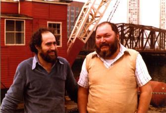 luigi-fontanella-e-adriano-spatola-anni-settanta