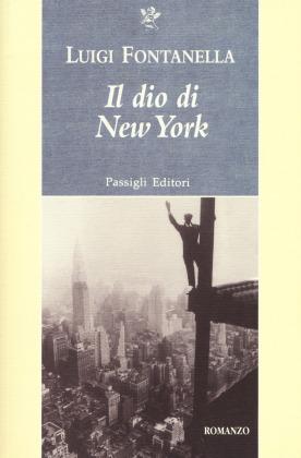luigi-fontanella-il-dio-di-new-york-cover