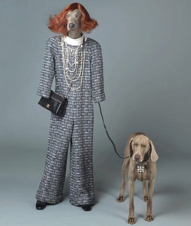 william-wegman-for-chanel