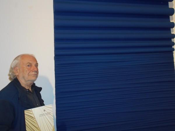 81903-Umberto-Mariani-mostra-Frammenti-da-Bisanzio-Roma