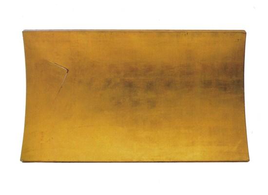 ArturoVermi_piattaforma_1979_tm_90x160x5cm