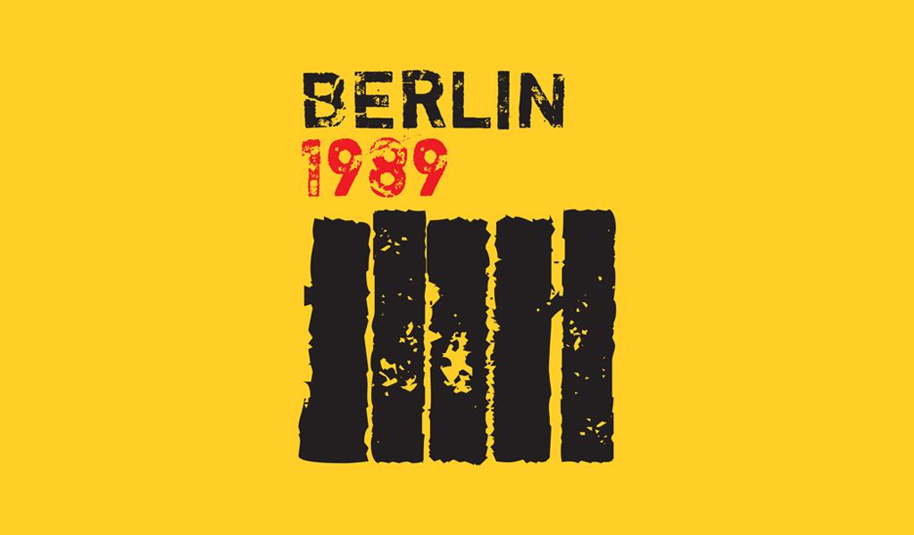 Berlin1989_logo-mostra-con-illustrazione