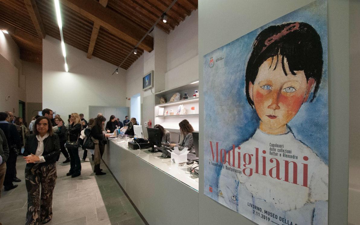 Fotogramma_Modigliani_Livorno_HERO
