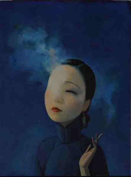 Le-opere-di-Liu-Ye-raccontano-atmosfere-che-evocano-introspezione-e-purezza