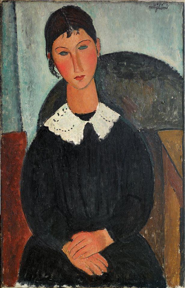 Modigliani-1-1
