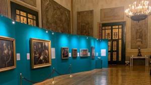 Palazzo-Reale-Allestimento-fonte-Scabec