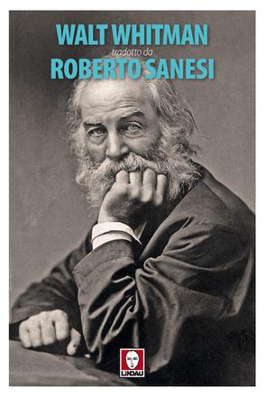 Walt-Whitman-tradotto-da-Roberto-Sanesi_large