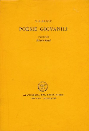poesie-giovanili-tradotte-roberto-sanesi-2fb0245a-44bc-428f-90bb-d67162d6ea6e