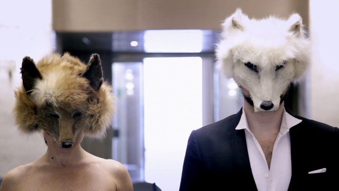 Elena_Bellantoni-The-Struggle-for-Power-the-fox-and-the-wolf-696x392