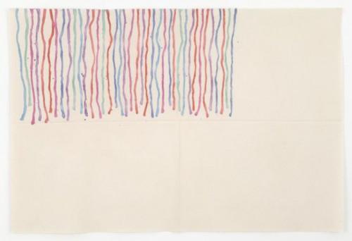Giorgio-Griffa-Dallalto-courtesy-of-the-artist-and-Casey-Kaplan-New-York-photo-Jean-Vong-696x476