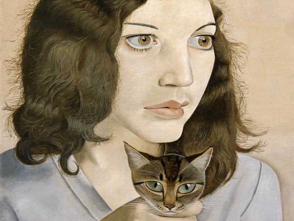 94889-Freud_Girl-with-a-Kitten