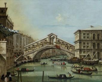 Francesco-Guardi-Venice-the-Grand-Canal-with-the-Rialto-Bridge
