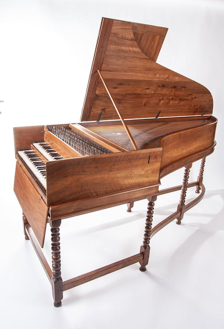 Pierre-Baillon-A-harpsichord