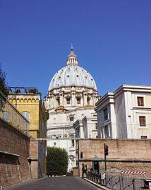 Porta_del_Perugino_20141004_131702