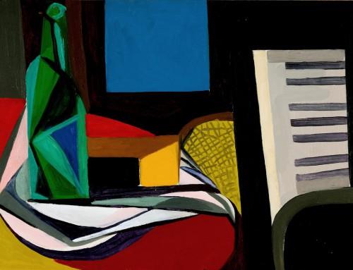 Renato-Guttuso-Natura-morta-con-pianoforte-1947-olio-su-tela-41-x-55-cm-1024x784