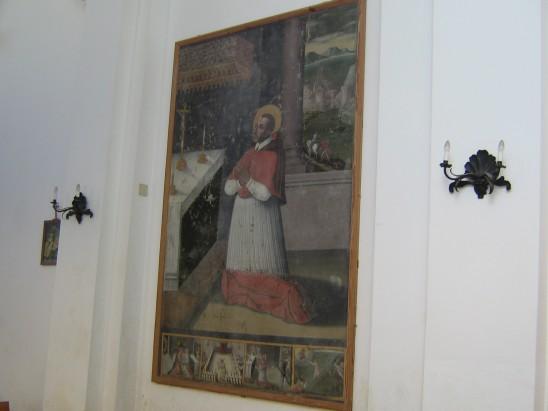 San_Carlo_Borromeo_-_Alessano
