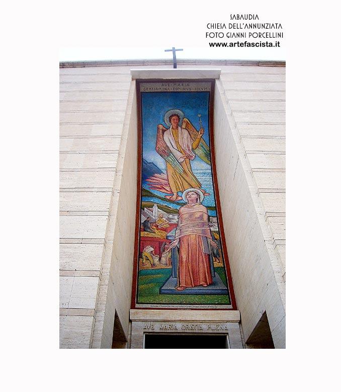 (WEB)(OK)-45--Sabaudia---Chiesa-S