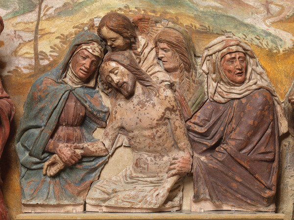a-nostra-immagine-scultura-in-terracotta-del-rinascimento-da-donatello-a-riccio