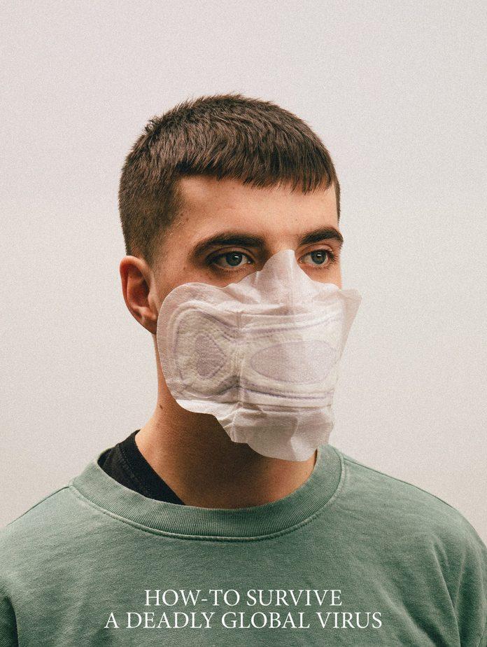alternative-coronavirus-masks-max-siedentopf-3-696x924