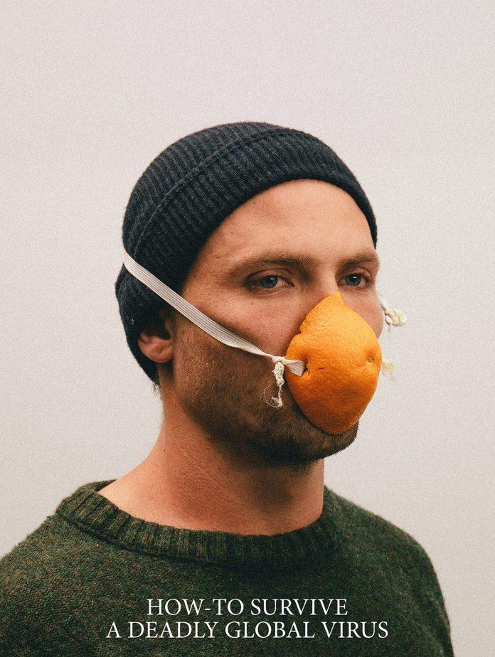 alternative-coronavirus-masks-max-siedentopf-6-696x924