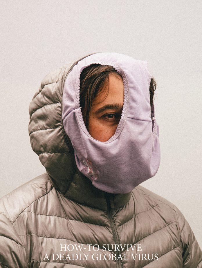 alternative-coronavirus-masks-max-siedentopf-8-696x924