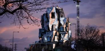 luma-arles-tower-frank-gehry-1068x521