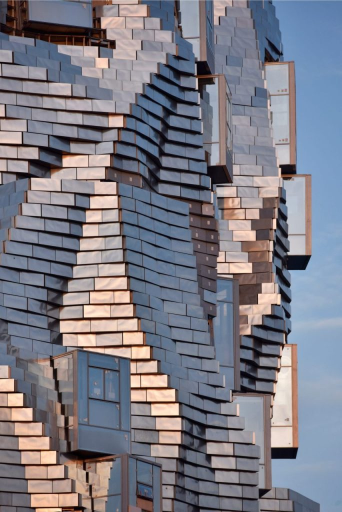 luma-arles-tower-frank-gehry-arles4-min-684x1024