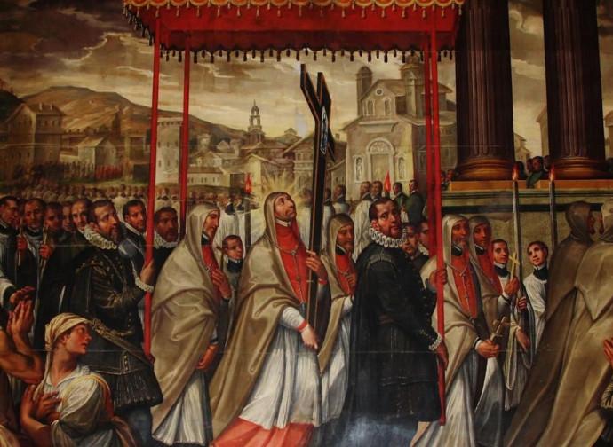 san-carlo-processione-con-il-santo-chiodo-large