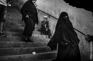 008_World-Press-Photo-Story-of-the-Year_Online_Romain-Laurendeau
