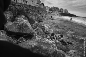 009_World-Press-Photo-Story-of-the-Year_Online_Romain-Laurendeau
