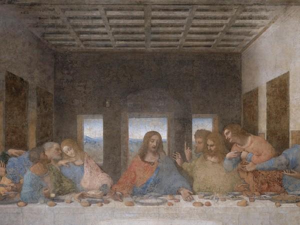 25305-Leonardo_da_Vinci_-_The_Last_Supper_high_res