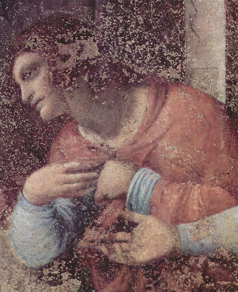 800px-Leonardo_da_Vinci_006