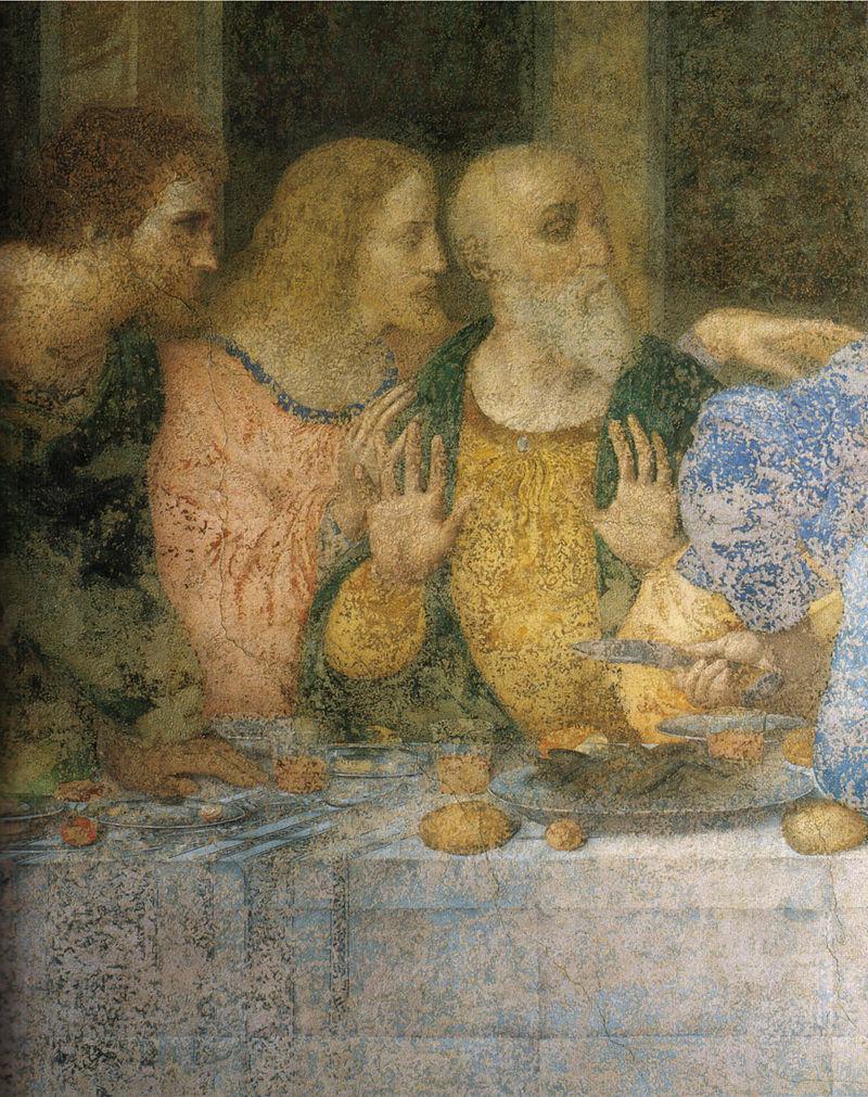 800px-Leonardo,_ultima_cena_(restored)_04
